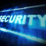 Internet  security — Stock Photo #70971615