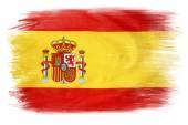 Bandera — Foto de Stock