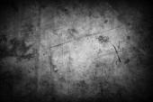 Wall — Foto Stock