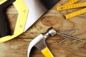 Tools — Foto Stock
