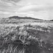 Mountain top — Стоковое фото
