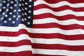 Vlajky — Stock fotografie
