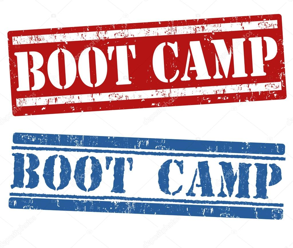Dissertation Boot Camp Unc