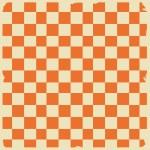 Retro tablecloth texture — Stock Vector #74061411