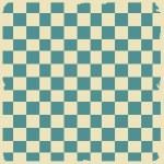 Retro tablecloth texture — Stock Vector #74061439