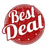 Locating The Right Deals On Dark Fri depositphotos_77669864-stock-illustration-best-deal-stamp