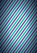 Blue strip background — Cтоковый вектор