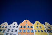 Austria, schaerding — Stock Photo