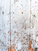 White boards wall background — Stock Photo
