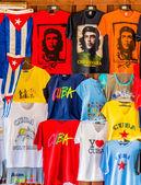 Caribbean, cuba — Stock Photo