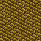 Seamless ornament pattern — Stock Vector