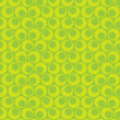 Seamless pattern with circle elements — Stock Vector #71408829