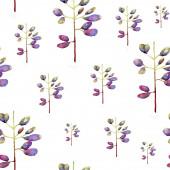 Seamless pattern — Foto de Stock