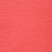 Red carton background — Stock Photo