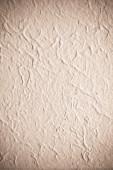 Shabby paper texture — Stock Photo