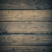 Vinage style wooden backgrond — Stock Photo