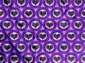 абстрактный узор стены текстура фон — Стоковое фото