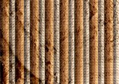 Abstract background on Cement wall texture background design — Stock Photo