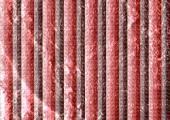 Abstrakt bakgrund på cement vägg textur bakgrundsdesign — Stockfoto