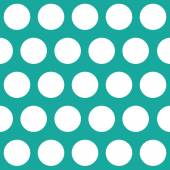 Seamless Pattern Background texture wallpaper — Stock Vector
