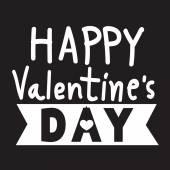 Happy valentines day cards ,  valentine,  love — Stockvector