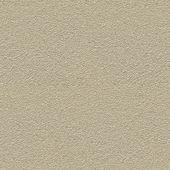 Seamless Stucco Wall Texture — Stock Photo