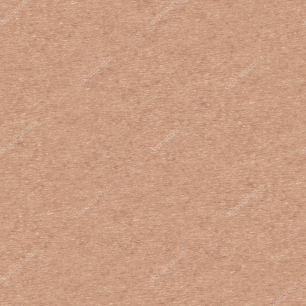 Текстуры бесшовные кожи человека ...: ru.depositphotos.com/52445849/stock-photo-seamless-human-skin...