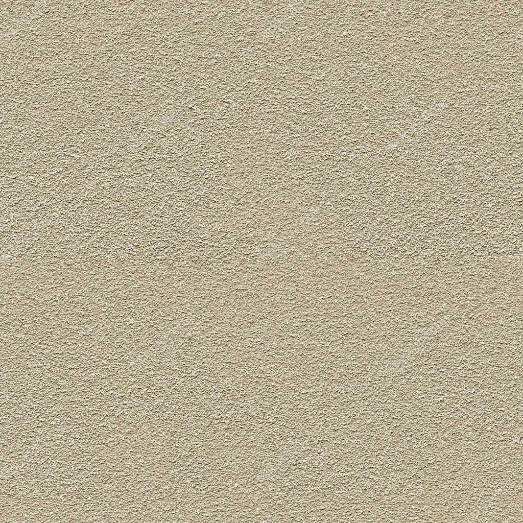 Бесшовная текстура обои для стен 4