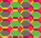 Texture géométrique — Vecteur
