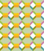 几何纹理 — 图库矢量图片