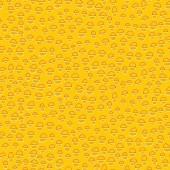 抽象纹理 — 图库矢量图片