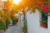 Greece, Skiathos Island — Stock Photo