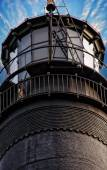 Pensacola Lighthouse — Stockfoto