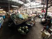 Ming Muang Market — Stock Photo
