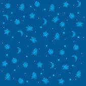 Festive Pattern — Stock Photo