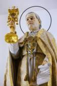 Pope Pius X — Stock Photo