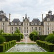 Chateau de Cheverny — Stock Photo #61044123