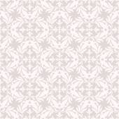 Damask beautiful background with rich, old style, pink luxury ornamentation, fashioned seamless pattern — Stock Vector