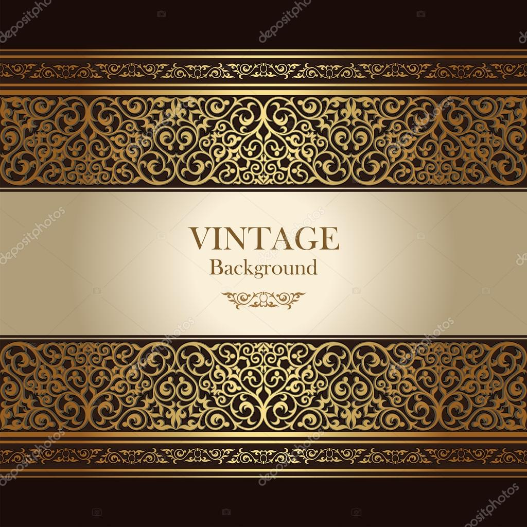vintage background islamic style or nt or ntal book cover vintage background islamic style or nt or ntal book cover royal invitation and greeting