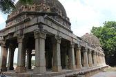 Lodhi garden tomb  — Stock Photo