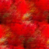 Art macro red stains, watercolor seamless texture paint wallpape — Stock Photo