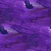 Cubism abstract  dark blue, violet art texture watercolor wallpa — Stock Photo
