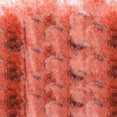 Modern  seamless Black, Brown watercolor artist wallpaper textur — Foto de Stock