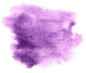 Modern art avant-guard texture background violet wallpaper vinta — Stock Photo