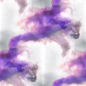 Mural purple, gray seamless pattern background  text — Stock Photo