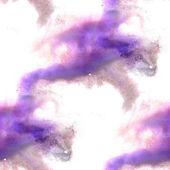 Mural  background purple, gray seamless pattern text — Stock Photo