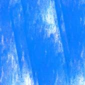 Modern art avant-guard texture  background wallpaper vintage — Stock Photo