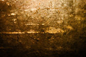 Abstract vintage old wall texture — Stock Photo