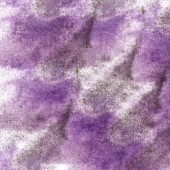 Modern art avant-guard texture violet, green background wallpape — Stock Photo