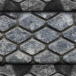 Tire wheel background texture abstract old shabby — Stock Photo #63593435